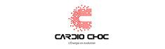 CardioChoc
