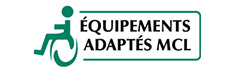 equipMCL