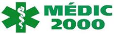 medic2000