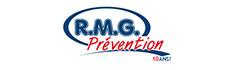 rmgprevention